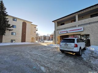 Photo 4: Bay F 501 W Avenue South in Saskatoon: Meadowgreen Commercial for sale : MLS®# SK835979