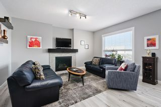 Photo 6: 133 Nolanhurst Place NW in Calgary: Nolan Hill Detached for sale : MLS®# A1067487