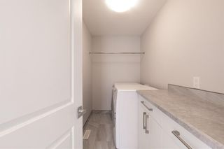 Photo 19: 221 Clarkson Street: Fort McMurray Semi Detached for sale : MLS®# A1150998