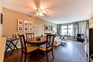 Photo 10: 217 15210 GUILDFORD DRIVE in Surrey: Guildford Condo for sale (North Surrey)  : MLS®# R2232822