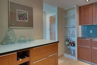 Photo 17: 602 629 Royal Avenue SW in Calgary: Upper Mount Royal Apartment for sale : MLS®# A1131316