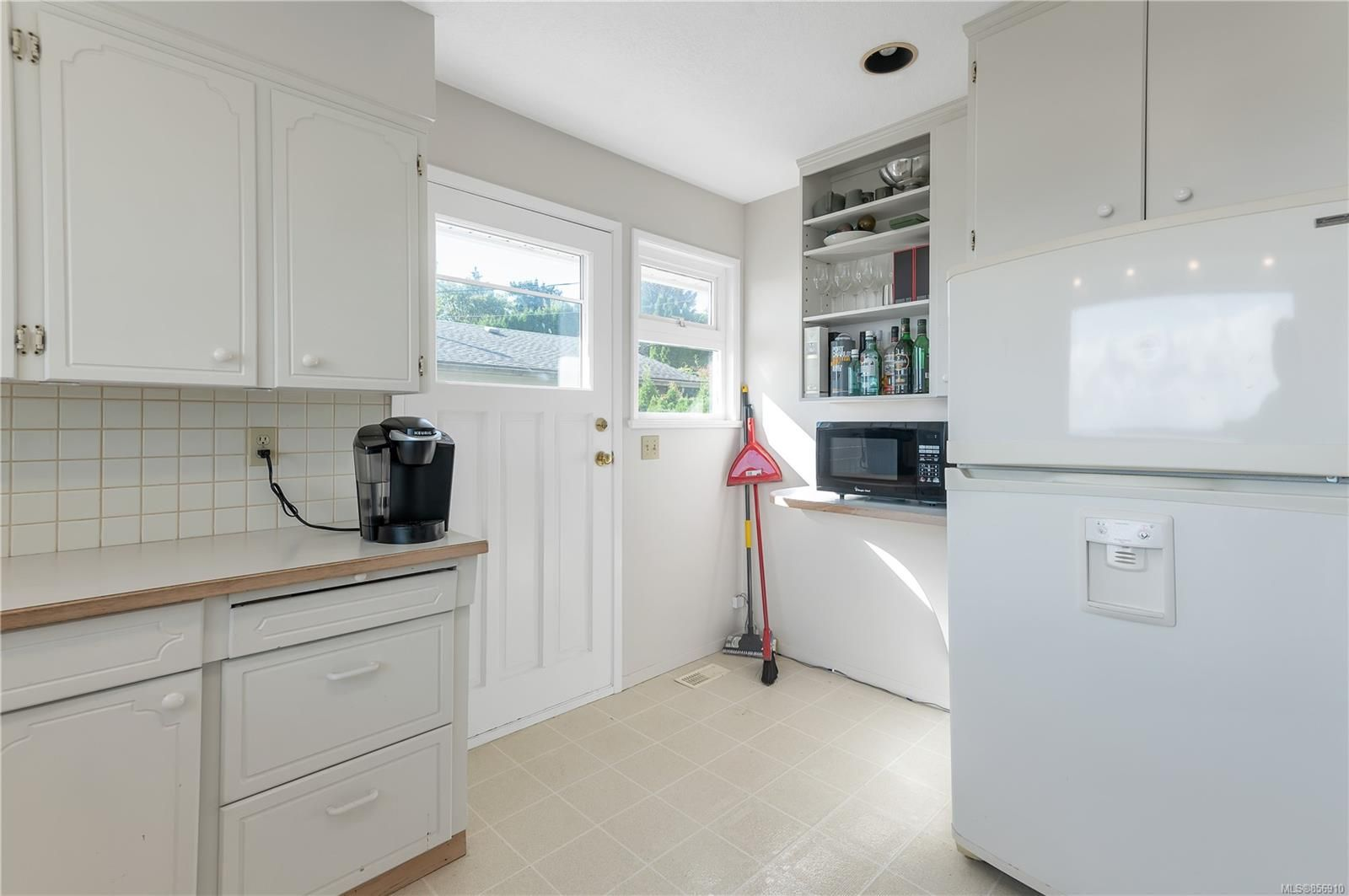 Photo 22: Photos: 215 S Alder St in : CR Campbell River Central House for sale (Campbell River)  : MLS®# 856910