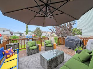 Photo 38: 31 Coventry View NE in Calgary: Coventry Hills Detached for sale : MLS®# A1145160