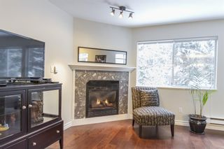 Photo 3: 167-1386 Lincoln Dr in Port Coquitlam: Townhouse for sale : MLS®# R2136866