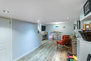Photo 30: 143 Silver Brook Road NW in Calgary: Silver Springs Detached for sale : MLS®# A1141284