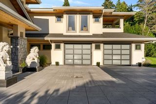 Photo 4: 2729 CRESCENT DRIVE in Surrey: Crescent Bch Ocean Pk. House for sale (South Surrey White Rock)  : MLS®# R2507138