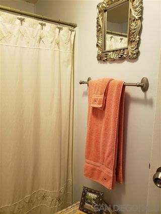 Photo 13: VISTA Manufactured Home for sale : 2 bedrooms : 200 S Emerald Dr #Spc 32
