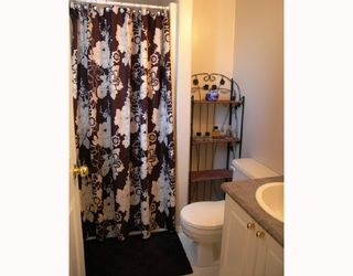 Photo 7: 4543 STAUBLE Place in Prince George: N79PGHW House for sale (N79)  : MLS®# N182858