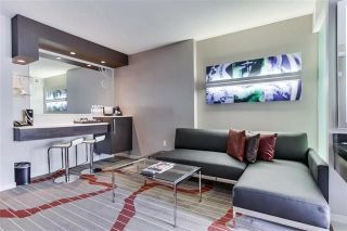 Photo 5: DOWNTOWN Condo for sale : 1 bedrooms : 207 5th Ave #641 in SAN DIEGO