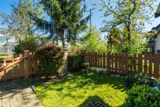 """Photo 20: 48 19448 68 Avenue in Surrey: Clayton Townhouse for sale in """"NUOVO"""" (Cloverdale)  : MLS®# R2365136"""