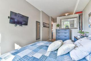 Photo 9: 205 2238 WHATCOM Road: Condo for sale in Abbotsford: MLS®# R2604888