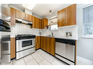 "Photo 9: 302 995 W 59TH Avenue in Vancouver: South Cambie Condo for sale in ""Churchill Gardens"" (Vancouver West)  : MLS®# R2327007"
