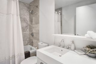 """Photo 2: 201 3220 CONNAUGHT Crescent in North Vancouver: Edgemont Condo for sale in """"THE CONNAUGHT"""" : MLS®# R2407338"""
