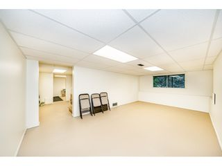 Photo 33: 914 FRESNO PLACE in Coquitlam: Harbour Place House for sale : MLS®# R2483621