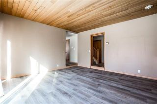 Photo 15: 27 EDGELAND Mews NW in Calgary: Edgemont Detached for sale : MLS®# C4302582