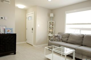 Photo 8: 3109 McClocklin Road in Saskatoon: Hampton Village Residential for sale : MLS®# SK851696