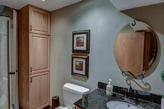 Photo 41: 315 Woodhaven Bay SW in Calgary: Woodbine Detached for sale : MLS®# A1144347