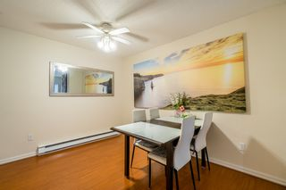 Photo 4: 3 7700 Granville Avenue in Richmond: Brighouse South Townhouse for sale : MLS®# R2234150