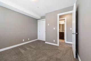 Photo 19: 319 11804 22 Avenue in Edmonton: Zone 55 Condo for sale : MLS®# E4240649
