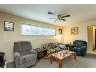 Photo 21: 33408 WESTBURY Avenue in Abbotsford: Abbotsford West House for sale : MLS®# R2590274