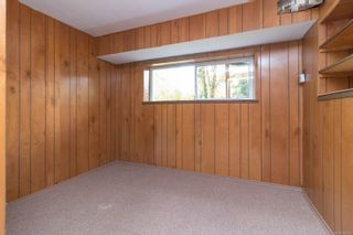 Photo 37: 9320/9316 Lochside Dr in : NS Bazan Bay House for sale (North Saanich)  : MLS®# 886022
