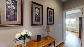 Photo 18: 202 2234 Stone Creek Pl in : Sk Broomhill Row/Townhouse for sale (Sooke)  : MLS®# 870245