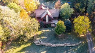 Photo 6: 3960 Northeast 20 Street in Salmon Arm: UPPER RAVEN House for sale (NE Salmon Arm)  : MLS®# 10205011