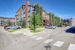 Photo 49: 1302 279 Copperpond Common SE in Calgary: Copperfield Apartment for sale : MLS®# A1146918