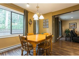 Photo 15: 3 4860 207 STREET in Langley: Langley City Townhouse for sale : MLS®# R2558890