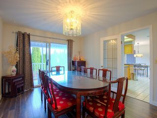 Photo 3: 1303 Jordan Street in Coquitlam: Canyon Springs House for sale : MLS®# R2425754
