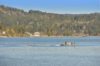 Photo 23: 6107 Seabroom Rd in : Sk Billings Spit House for sale (Sooke)  : MLS®# 872170