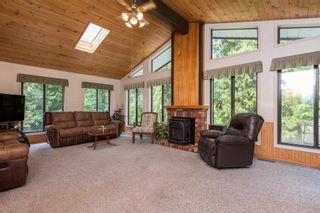 """Photo 6: 49199 CHILLIWACK LAKE Road in Chilliwack: Chilliwack River Valley House for sale in """"Chilliwack River Valley"""" (Sardis) : MLS®# R2597869"""