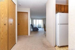Photo 3: 408 755 Hillside Ave in VICTORIA: Vi Hillside Condo for sale (Victoria)  : MLS®# 779787
