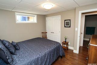 Photo 41: 4802 Sandpiper Crescent East in Regina: The Creeks Residential for sale : MLS®# SK873841