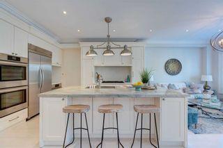 Photo 8: 78 Joseph Duggan Road in Toronto: The Beaches House (3-Storey) for sale (Toronto E02)  : MLS®# E4956298