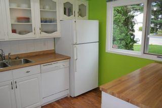Photo 8: 17 Shearwater Bay in Winnipeg: Waverley Heights Single Family Detached for sale ()