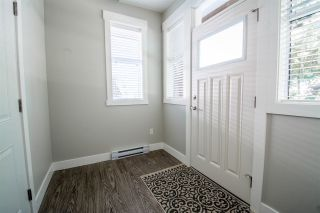 Photo 4: 14 386 PINE AVENUE: Harrison Hot Springs Townhouse for sale : MLS®# R2409034