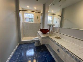 Photo 21: 199 Cameron Avenue in New Glasgow: 106-New Glasgow, Stellarton Residential for sale (Northern Region)  : MLS®# 202025002