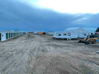 Photo 3: 31 59422 44 hwy Highway: Westlock Business with Property for sale : MLS®# E4242191
