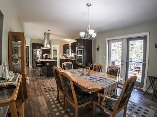 Photo 9: 15470 MIWORTH Road in Prince George: Miworth Manufactured Home for sale (PG Rural West (Zone 77))  : MLS®# R2475060
