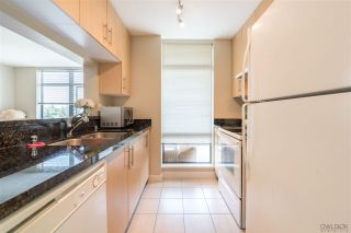 """Photo 7: 707 3660 VANNESS Avenue in Vancouver: Collingwood VE Condo for sale in """"CIRCA"""" (Vancouver East)  : MLS®# R2186790"""