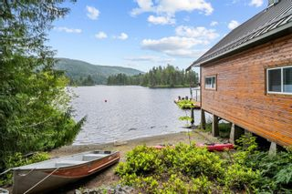Photo 32: 2038 Butler Ave in : ML Shawnigan House for sale (Malahat & Area)  : MLS®# 878099