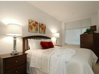 "Photo 7: 110 10788 139 Street in Surrey: Whalley Condo for sale in ""Aura"" (North Surrey)  : MLS®# R2187373"