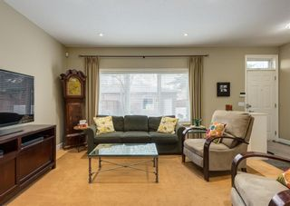 Photo 16: 2015 6 Avenue NW in Calgary: West Hillhurst Semi Detached for sale : MLS®# A1105815
