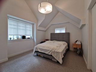 Photo 16: 1507 W 59TH Avenue in Vancouver: South Granville Townhouse for sale (Vancouver West)  : MLS®# R2609614