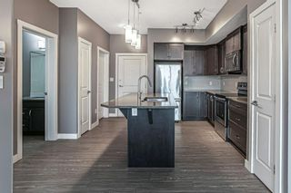 Photo 5: 1105 3727 Sage Hill Drive NW in Calgary: Sage Hill Apartment for sale : MLS®# A1076204