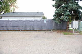 Photo 31: 1266 48 Street in Edmonton: Zone 29 Townhouse for sale : MLS®# E4263927