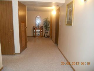 Photo 13: 99 Petriw Bay in WINNIPEG: Maples / Tyndall Park Residential for sale (North West Winnipeg)  : MLS®# 1213831