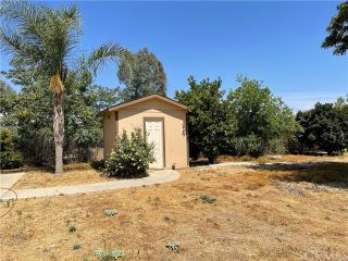 Photo 15: Manufactured Home for sale : 4 bedrooms : 29179 Alicante Drive in Menifee