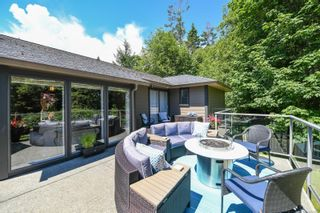 Photo 77: 5950 Mosley Rd in : CV Courtenay North House for sale (Comox Valley)  : MLS®# 878476